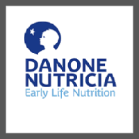 Danone world food company