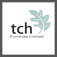 tch Furniture Limited